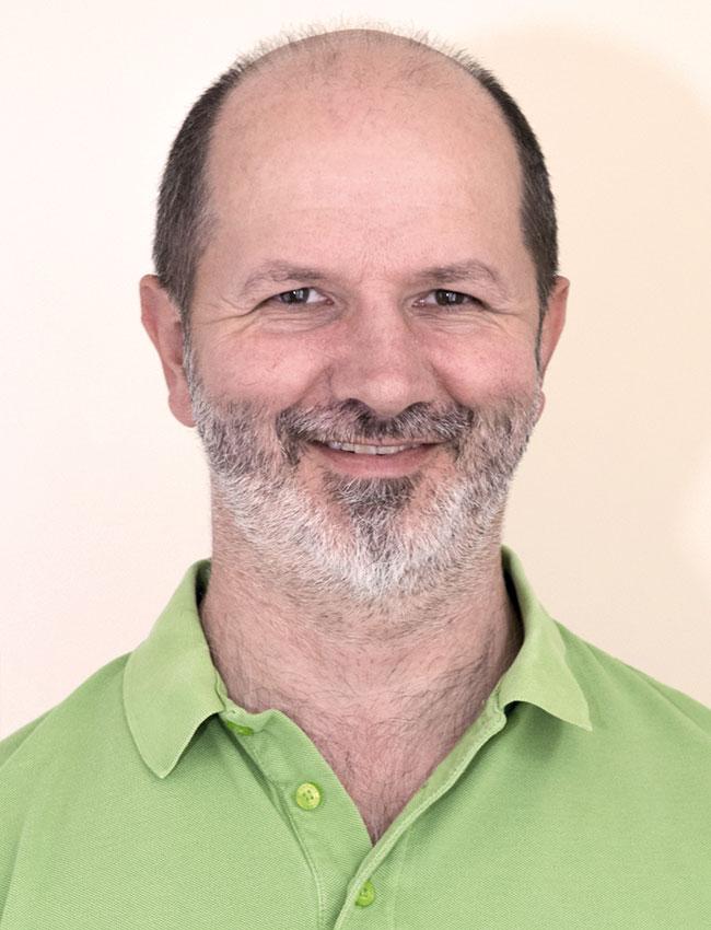 Roland Kessler